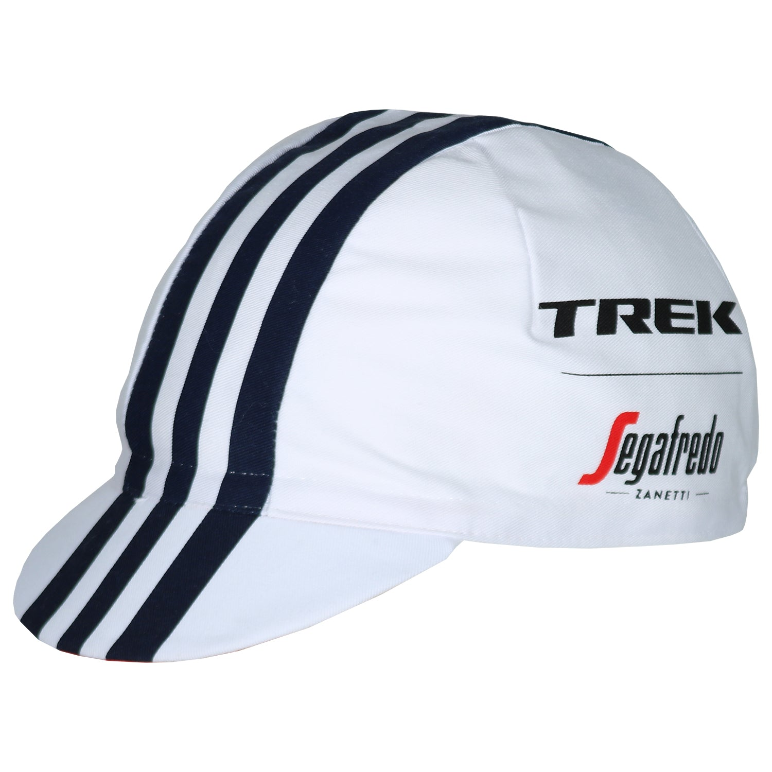 Trek Segafredo 2020 Cycling Cap