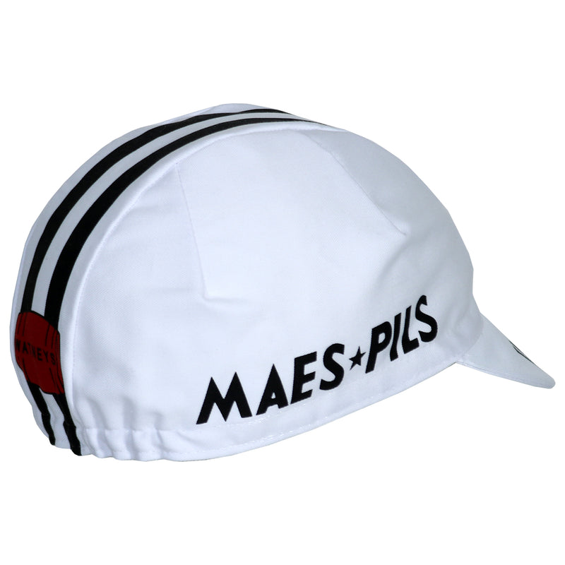 Watneys Beer Retro Cycling Cap