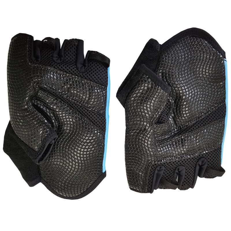 Z Vetements Deluxe Track Mitts/Summer Gloves