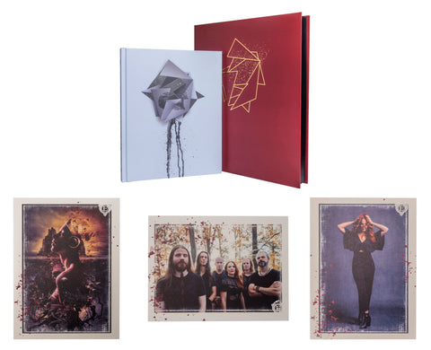 Essence of Epica (Signature Edition)