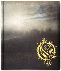 Book of Opeth (Classic Edition)