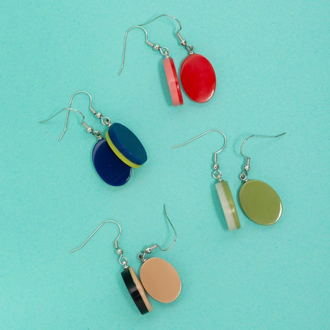 Orchard_Harvest_Earrings.jpg