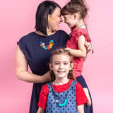 RO1965NK-M-MULTI+RO1967NK-M-NAVY-Ruby-Olive-Rainbow-Bright-Short-Collar-Necklae-and-Caterpillar-Necklace-1200x1200.jpg