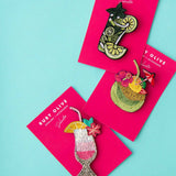 RO20119BR-COCKTAILS-ON-CARDS-3.jpg
