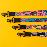 RO2087LY-SOKOKE-LANYARDS-ALL-COLOURS-2.jpg