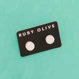 ROW1831ER-Everyday-Flat_stud_Earrings-white-On-Aqua-1200x1200.png