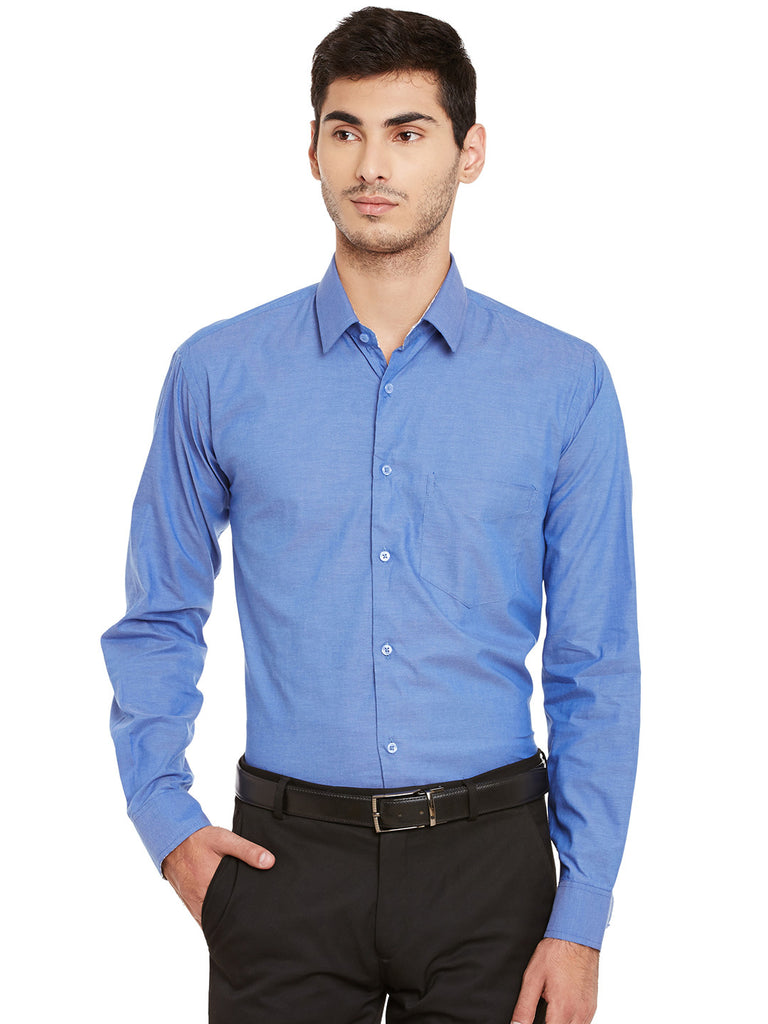 70f5c4f47d Buy Men's Formal Shirt online @ hancockfashion.com – Hancock