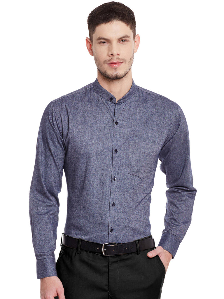 9a94bd6ff80 Buy Men s Formal Shirt online   hancockfashion.com – Hancock
