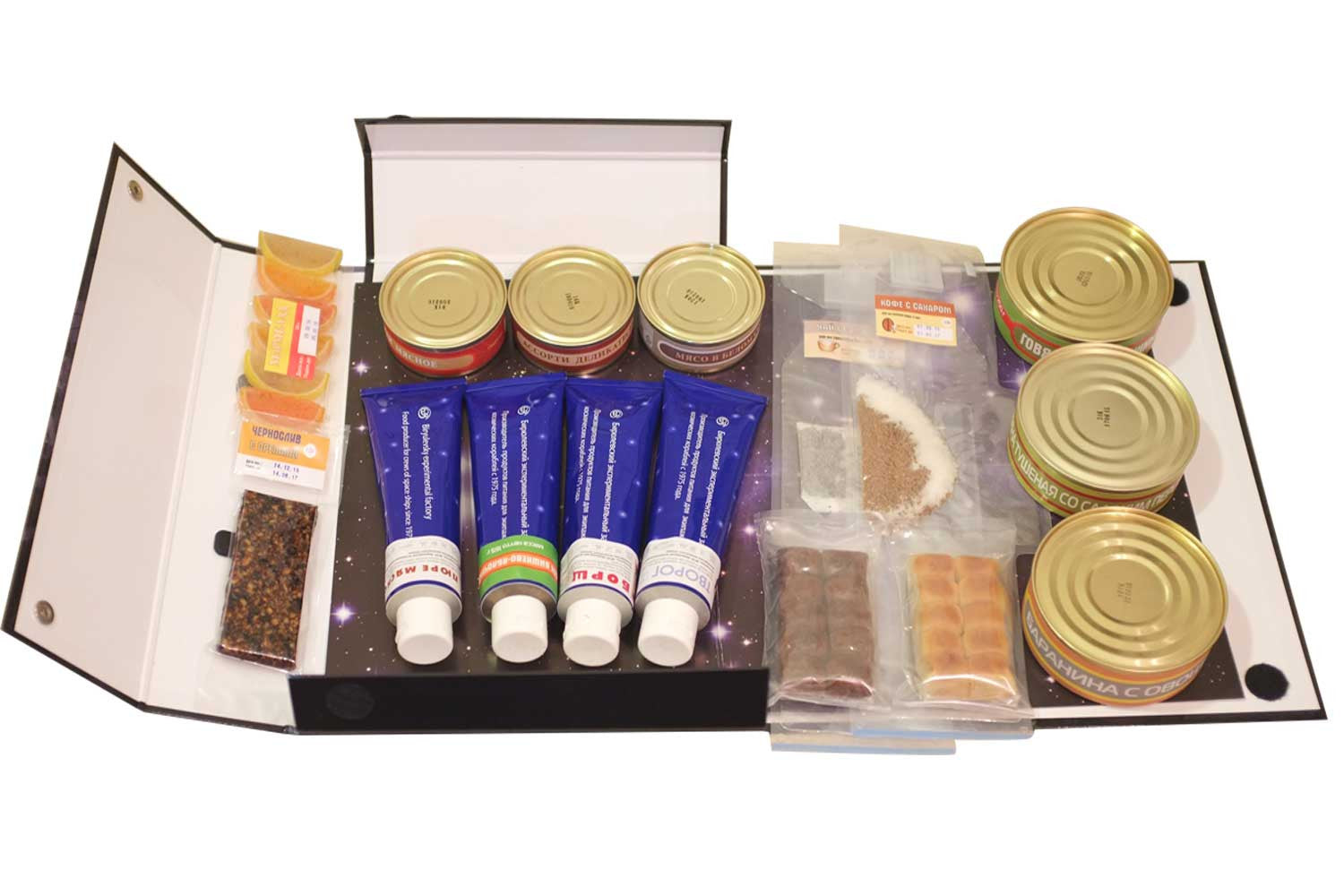 Astronaut space food for sale buy space food food for for Home made product for sale