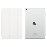 Smart Cover for iPad mini 4