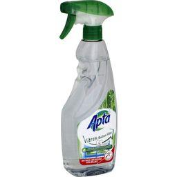 APTA ECOLABEL Nettoyant vitres / Windows Spray
