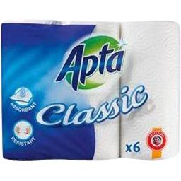 APTA Disposable Household Towels - TheLittleMart.com