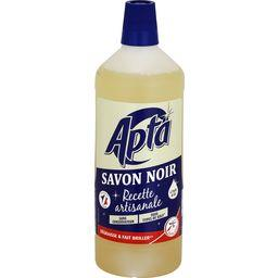 Savon Noir Nettoyant sol Naturel/ Black Soap Natural Floor Cleaner APTA - TheLittleMart.com