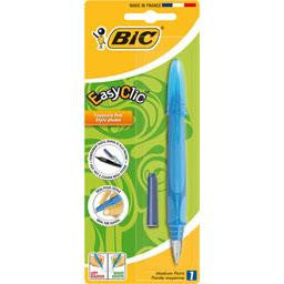BIC Fontain Pen EasyClic CLASS/ Stylo plume - TheLittleMart.com
