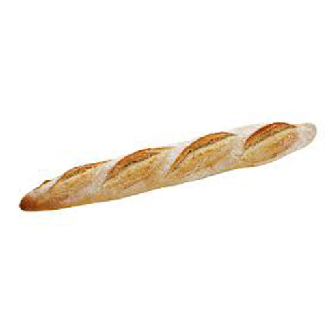 Baguette bread - Price for 3 baguettes