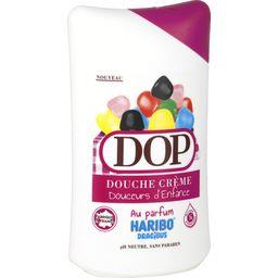 DOP Douche Enfants Dragibus / Sweet Candie Kids Body wash - TheLittleMart.com