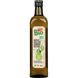 Huile d'olive Bio / Organic Olive oil  Bouton d'Or