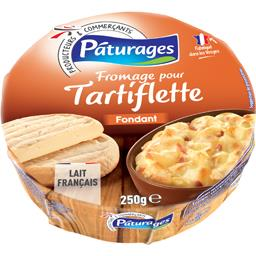 PATURAGES Tartiflette 250g FROZEN