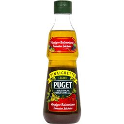 PUGET Basalmic Vinegar with dried tomato