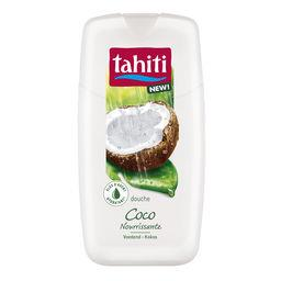 TAHITI Douche Coco/ Coconut Body wash