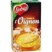LIEBIG Onion Soup ( Promo code at checkout BUY 2 GET 1 MORE FREE )