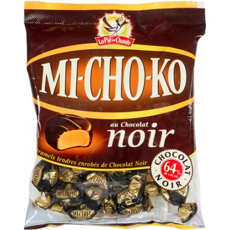 MICHOKO Chocolate candies
