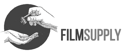 Cape Film Supply