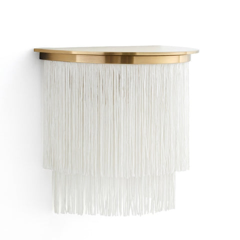 LaRedoute Wall Light - Hello Day Planner