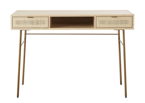 maisons du monde Desk - Hello Day