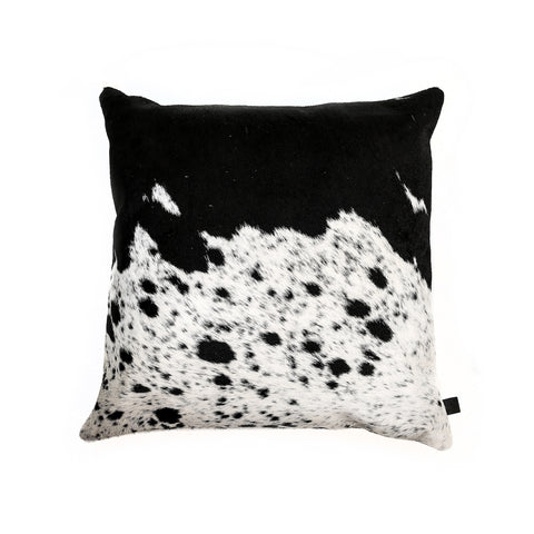 Zulucow Cushion - Hello Day Home Decor