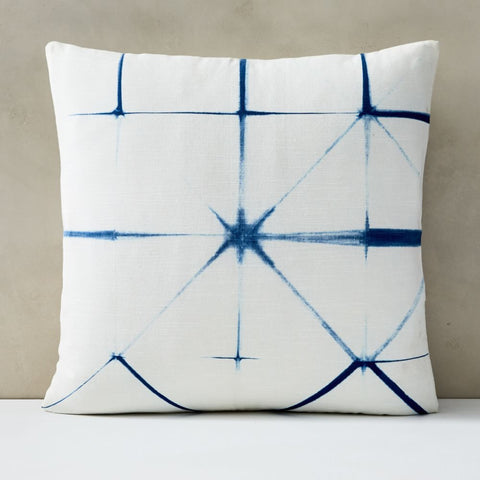 West Elm Cushion - Hello Day Home Decor