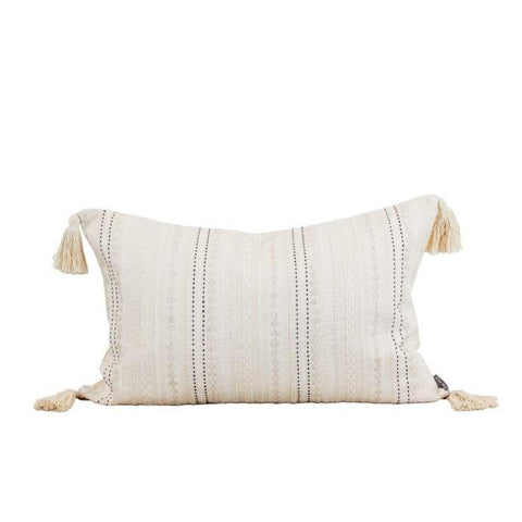 St Millies Living Cushion - Hello Day Home Decor