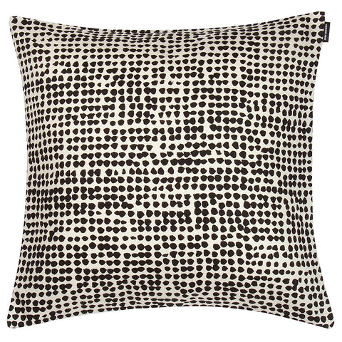 Minima Birmingham Cushion - Hello Day Home Decor