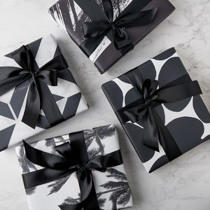 Luxury Wrapping Paper Sheets to Purchase