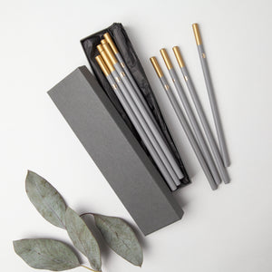Box of 10 Pencils
