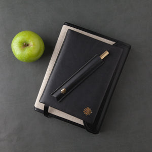 Elegant Journal