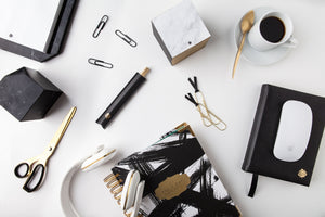 Beautiful Stationery Products