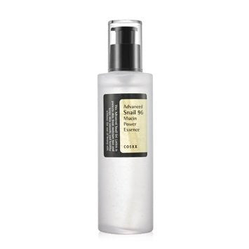 [COSRX] Advanced Snail 96 Mucin Power Essence