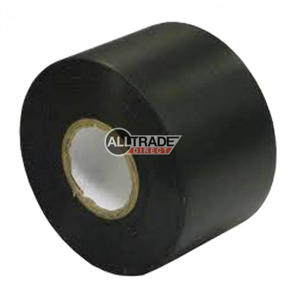 50mm insulation tape