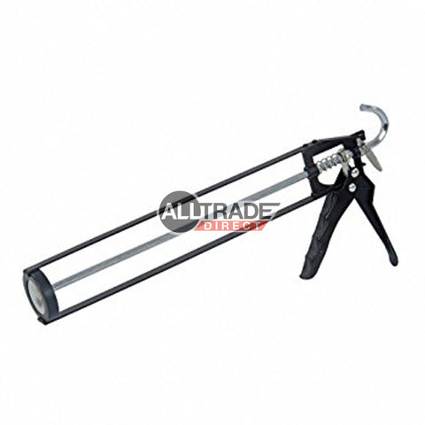caulking gun 400ml