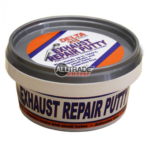 Best Exhaust Sealant