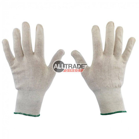 dermatology gloves