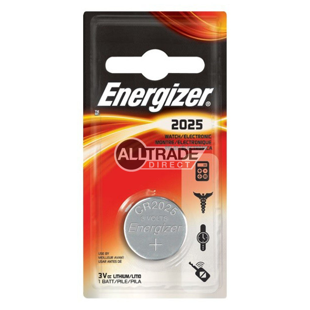 energizer 2032 batteries