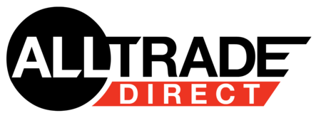 Alltrade Direct
