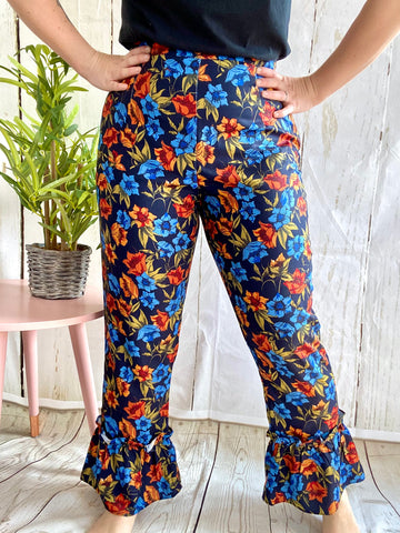 Sally Trousers