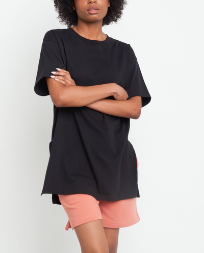 Connie Oversized Tee