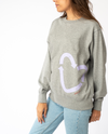 Leary Sweatshirt