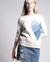 Heart of Hearts Sweatshirt