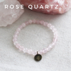 Intentional Gemstone Bracelets