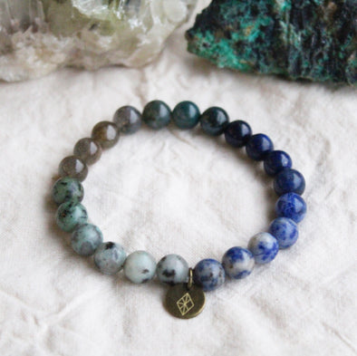 Mother Earth Bracelet
